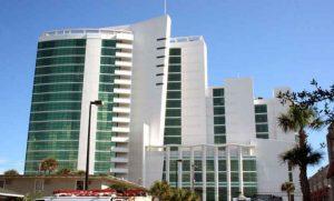 Ocean One Resort Condos For Sale