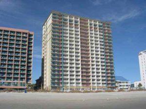 Paradise Resort Condos for Sale