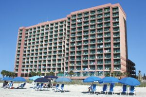 Sandcastle Resort Myrtle Beach Condos For Sale