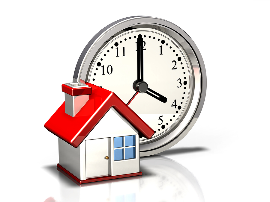 Часы недвижимость продам мужские продам наручные швейцарские часы