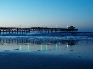 Beachwalk Villas condos for sale in Surfside Beach