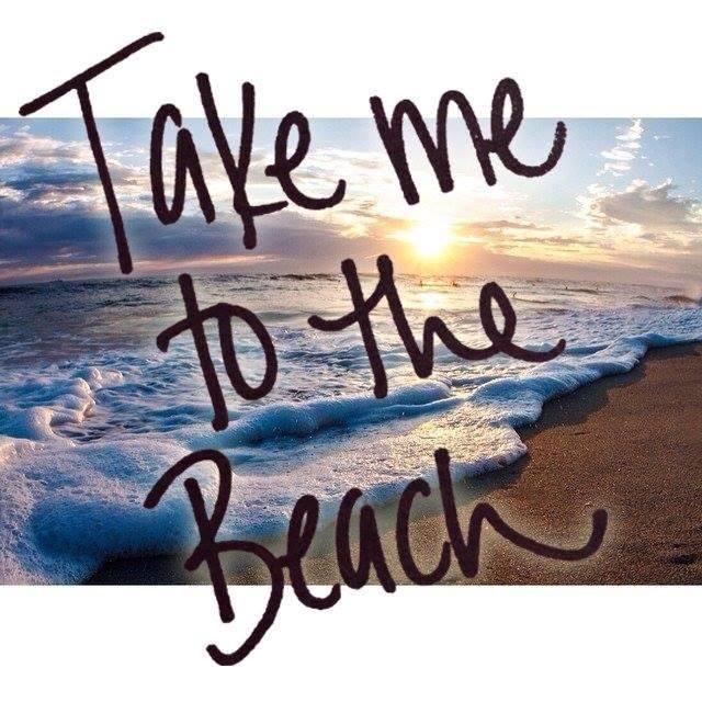 Moving to South Carolina Beaches