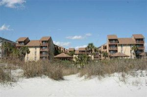The Anchorage Myrtle Beach Condos For Sale
