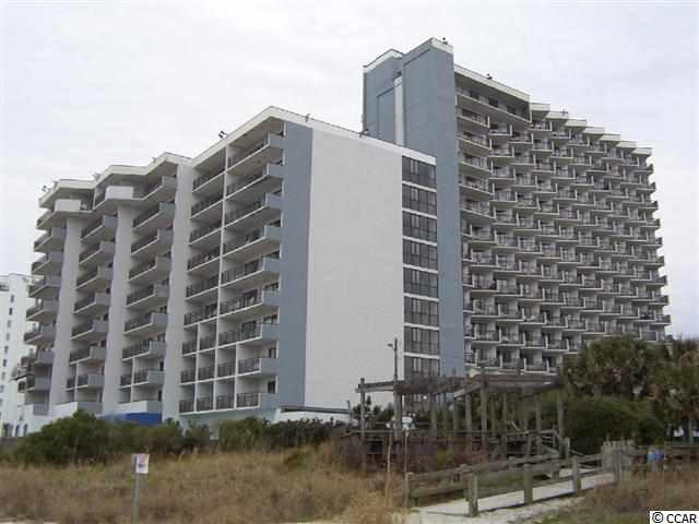 Bluewater Resort Myrtle Beach Condos For Sale