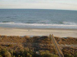 the dunes village oceanfront resort myrtle beach