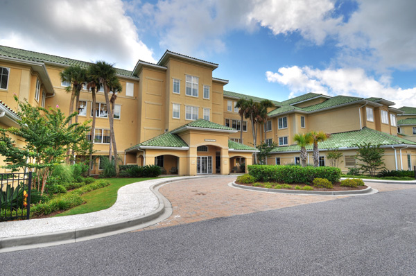 golf course condos for sale in myrtle beach sc