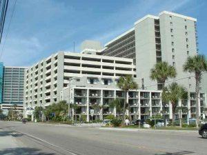 Long Bay Resort Condos For Sale
