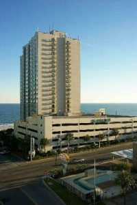 Palace Resort Condos For Sale