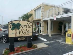 Palmetto Vista Myrtle Beach Condos For Sale