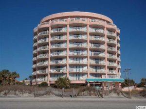 St Clement's Myrtle Beach Condos For Sale