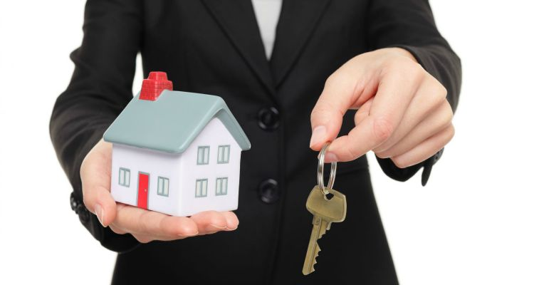 How to choose the best real estate agent in Myrtle Beach SC