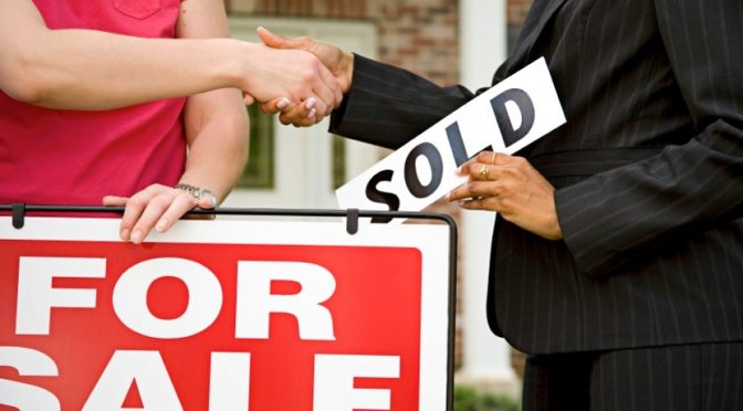 Responsibilities of a Listing Agent
