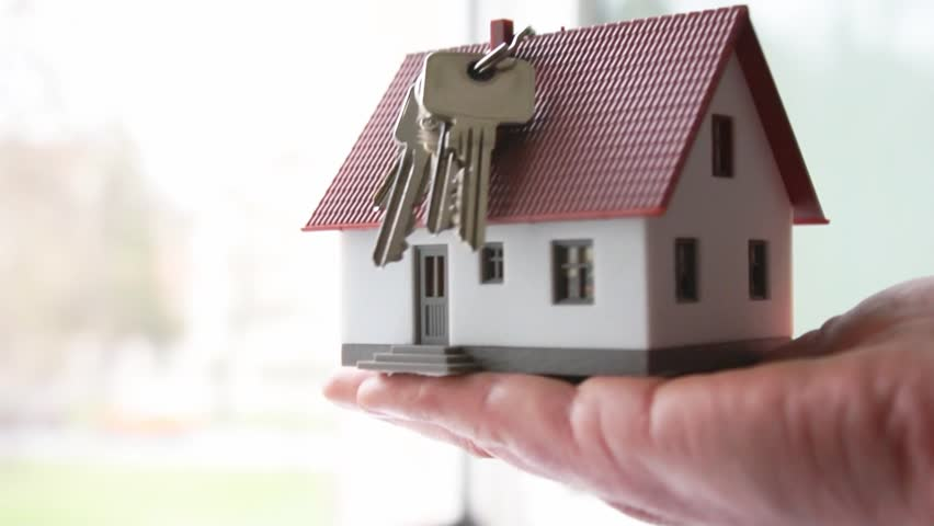 Responsibilities of a Buyers Agent