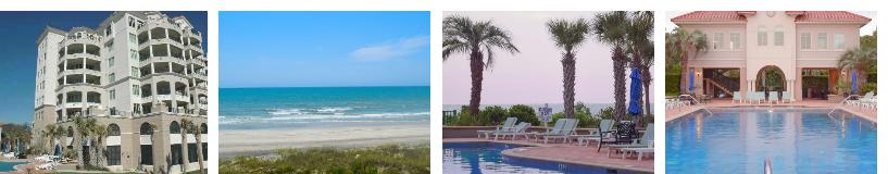 Myrtle Beach Condotels vs Condos