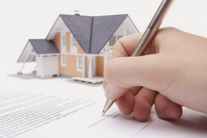 Find the best real estate agents in Myrtle Beach South Carolina
