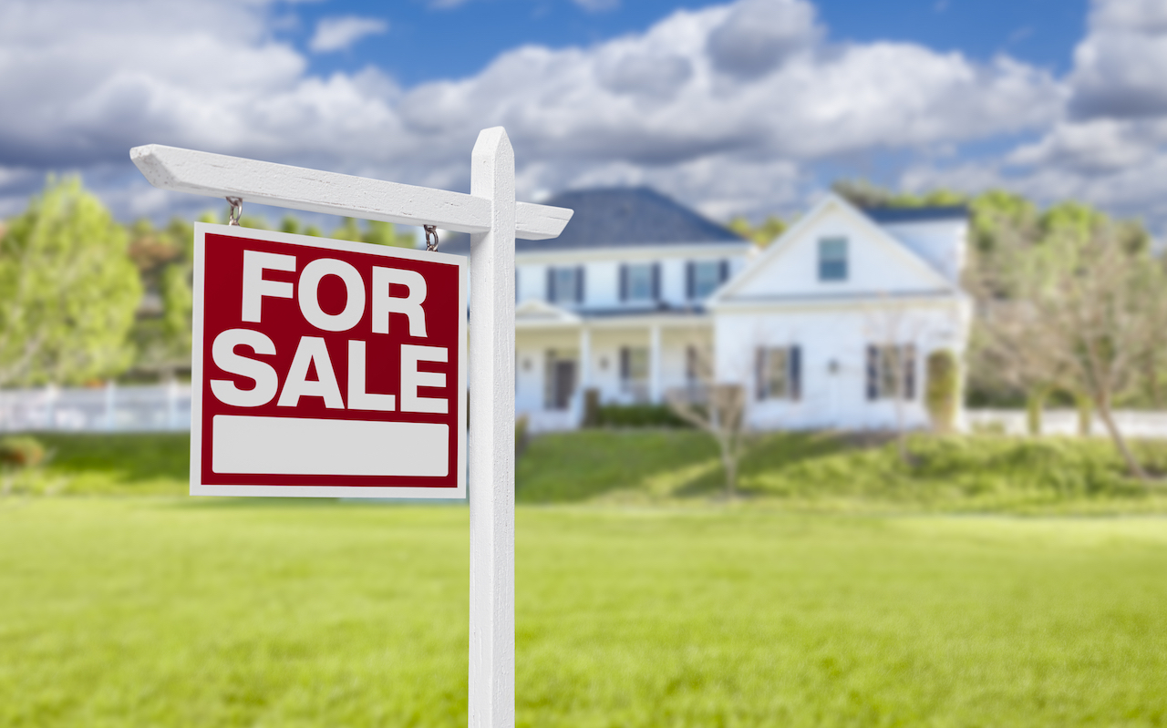 Selling a home in Myrtle Beach South Carolina