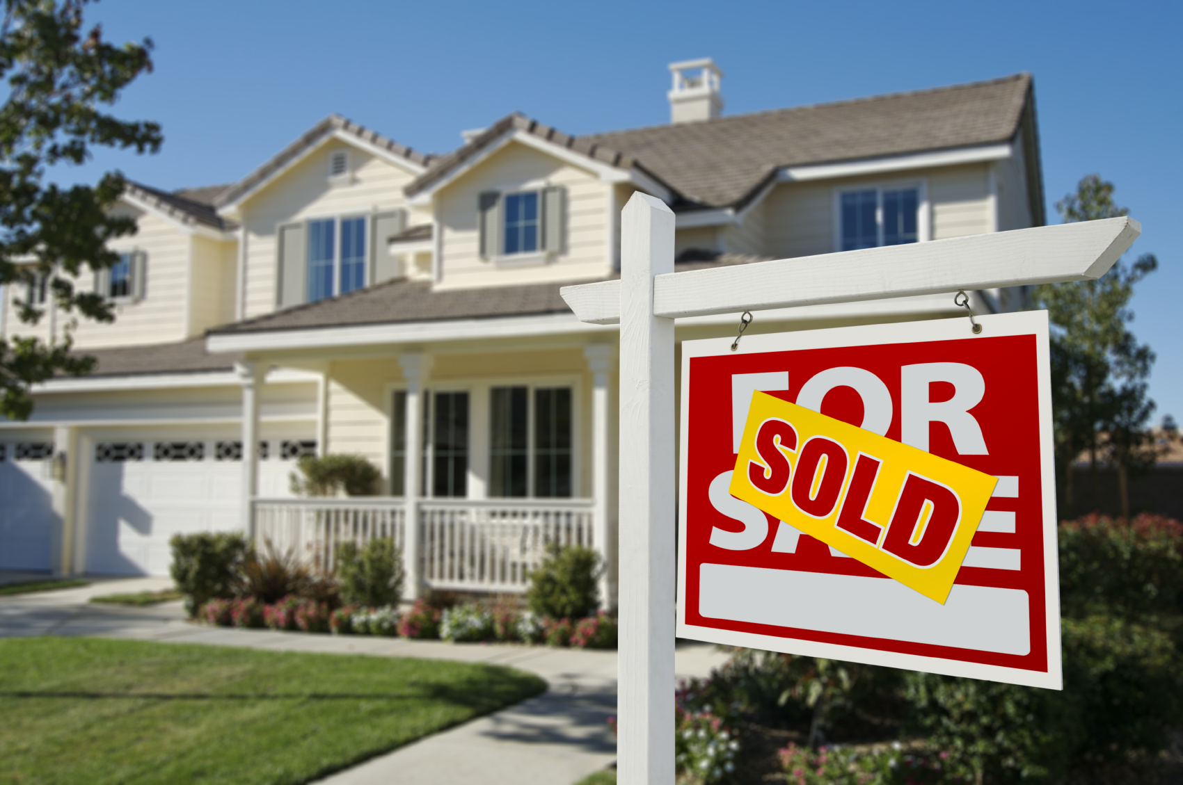 How to sell my Myrtle Beach home FAST!