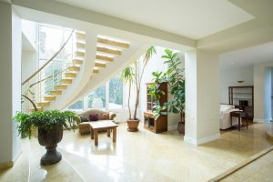 Luxury Homes in Myrtle Beach SC