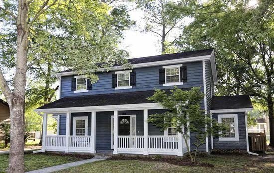 Homes for Sale Brookgate Myrtle Beach SC