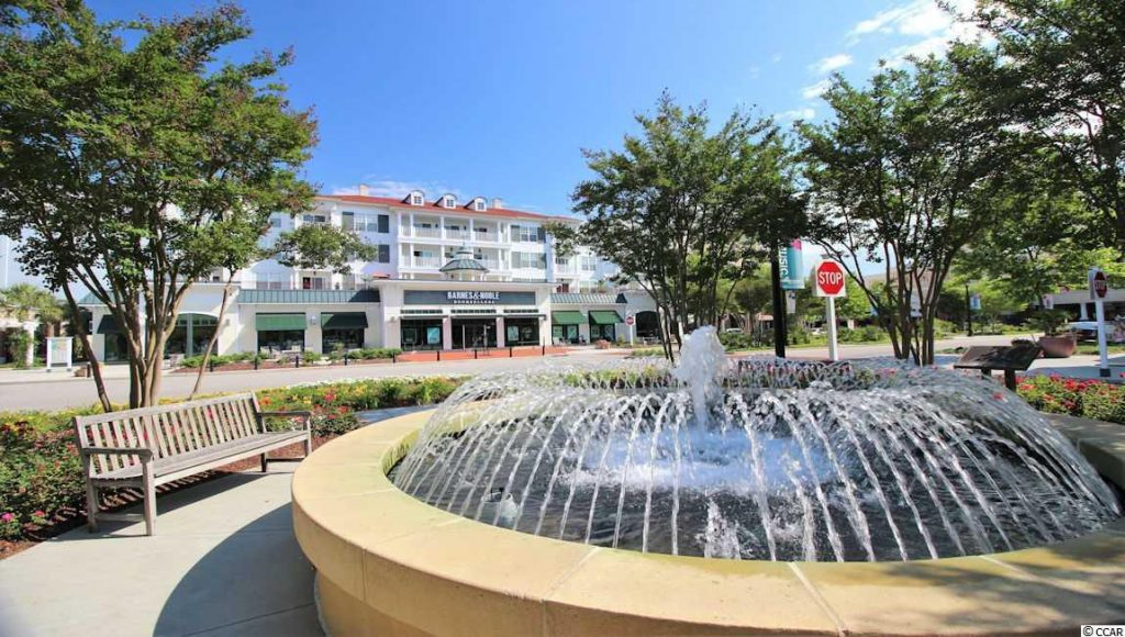 Meridian Homes For Sale Myrtle Beach SC