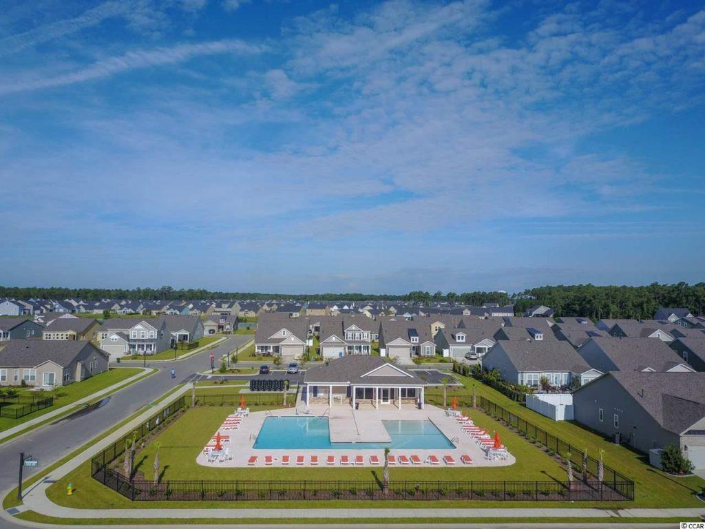 Park Place Homes For Sale Myrtle Beach SC