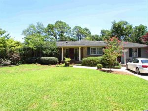 Pine Lakes Homes For Sale