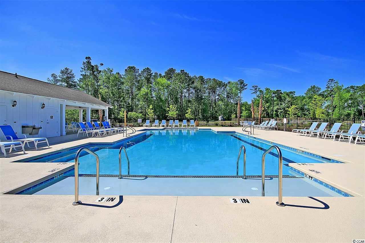 Forestbrook Estates Myrtle Beach