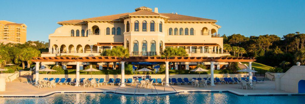 Members Club Grande Dunes Homes For Sale