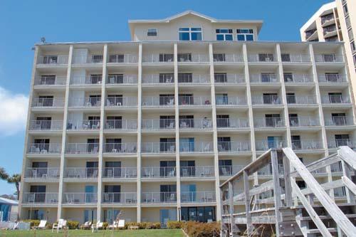 Beach House Golf & Racquet Club Condos for Sale Myrtle Beach
