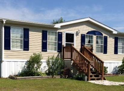 Bellamy Place Homes for Sale Myrtle Beach