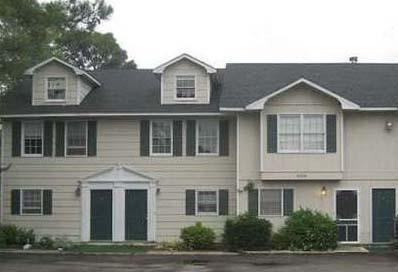 Blynn Acres Homes for Sale Myrtle Beach SC