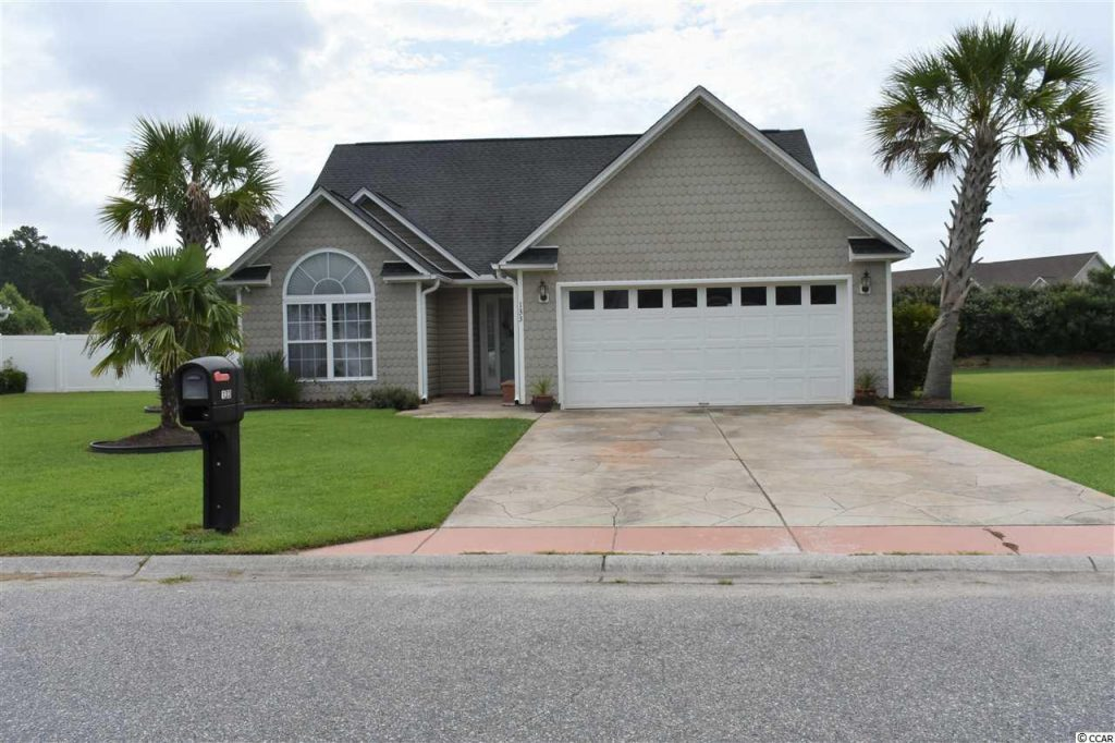 The Hideaway at Palmetto Point Homes For Sale