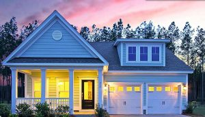 Gleneagles Cottages Myrtle Beach