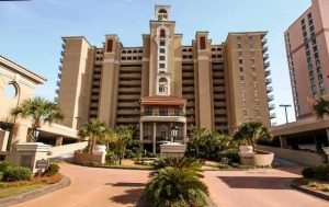 South Wind Condos For Sale Myrtle Beach