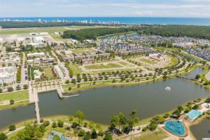 The Market Common Homes For Sale Myrtle Beach