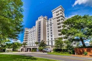 The Pointe Condos For Sale