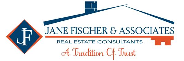 Jane Fischer & Associates Logo