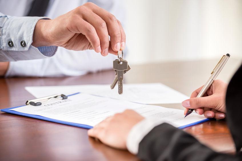 North Iowa Real Estate Sales