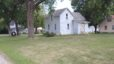 627 2nd Street: Fixer Upper with Great Potential!