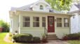 1508 S Delaware Ave: Charming Home with Great Floor Plan!