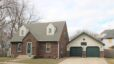 410 7th Street NW: Brick Home Loaded with Updates!