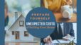 Prepare Yourself for the Unexpected Costs of Selling Your Home