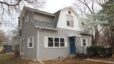 116 3rd Street NE home for sale