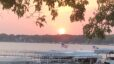 Is Clear Lake Iowa a Good Place to Live?