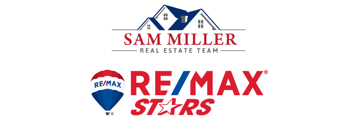 Sam Miller Team