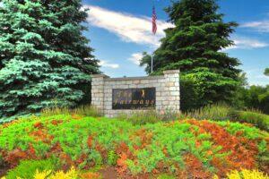 The Fairways Condominiums in Mount Vernon Ohio