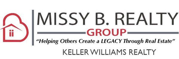 Missy B. Realty LLC