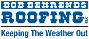 Bob Behrends Roofing