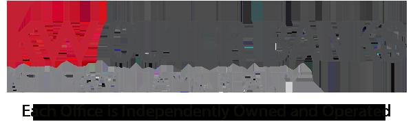 OBX Team Realty | Keller Williams OBX