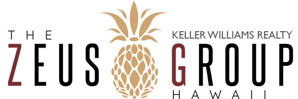 Zeus Group Hawaii | Keller Williams Honolulu